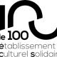 logoLe100ECS