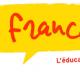 logoLesFrancas