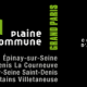 logoPlaineCommune